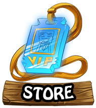 Image of Store icon