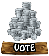 Image of Voting icon